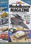 9106  Modelbouw Magazine 47  Aug/Okt. 2013 A4
