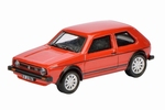 26086  Volkswagen Golf 1 GTI 1:87