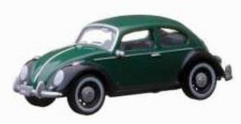 96110J  Volkswagen Kever