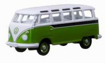 96110L  Volkswagen Samba