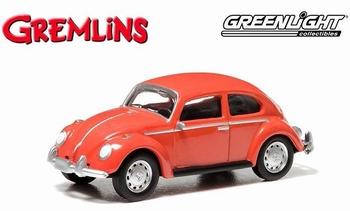 """44694  Volkswagen Kever """"Gremlins 1984"""""""
