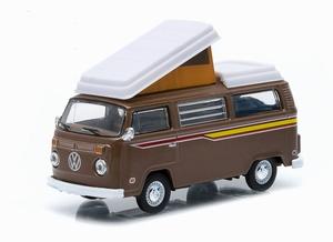 29812  Volkswagen T2b Camper