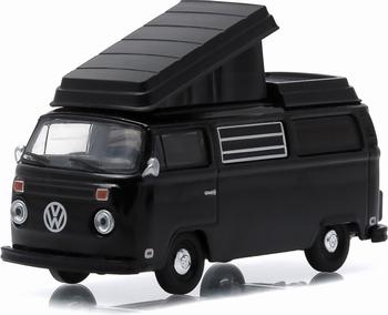 27790C  VW Volkswagen Camper Bus