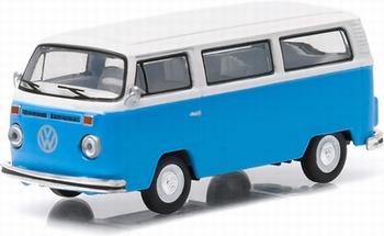 96150E  1977 Volkswagen Type 2
