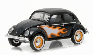 29840B Volkswagen Type 1 Split Window Beetle 1948