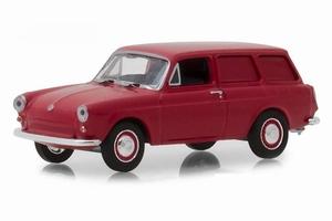 29930D  Volkswagen  Type 3