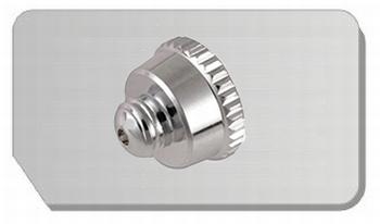 999BD42-05  Nozzle Cap voor BD130 Series