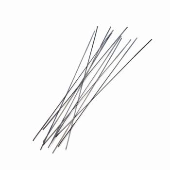 802041_4/0  Figuurzaagjes hout maat 4/0