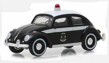 29940F  1968 Classic Volkswagen Beetle Saint John New Brunsw