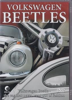 94673   Volkswagen Beetles