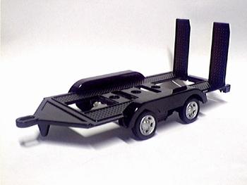 76081  Autotransporter