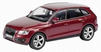 07232  Audi Q5