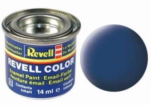 32156  Blauw mat