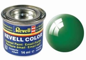 32161  Smaragdgroen glans