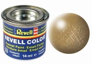 32192  Messing metallic