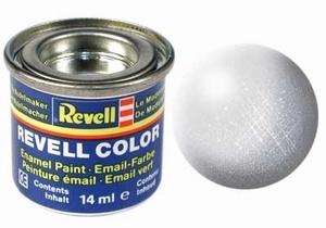 32199  Aluminium metallic