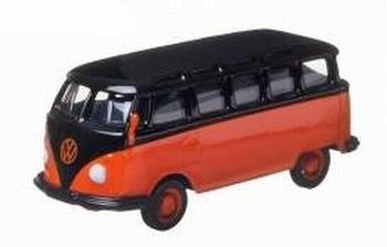 96090J Volkswagen T1 Samba bus