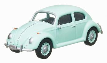 96100J  Volkswagen Kever  groen