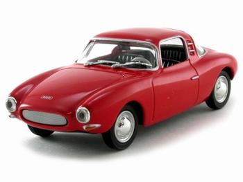 517249  DKW Monza 1956  rood