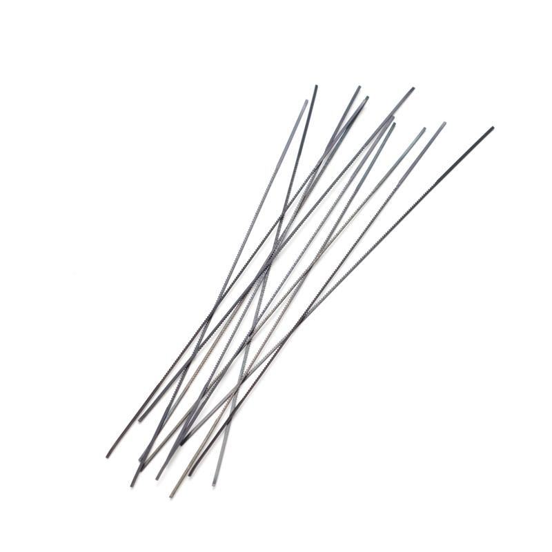 802041_5/0  Figuurzaagjes hout maat 5/0