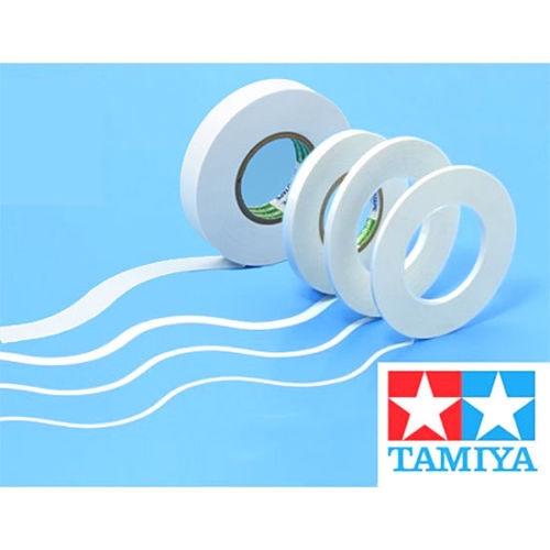 87184  Masking Tape for Curves  12mm