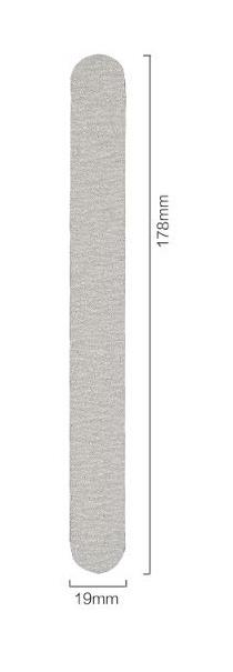 999027  Zandbladvijl 2 zijdig 120+/150+