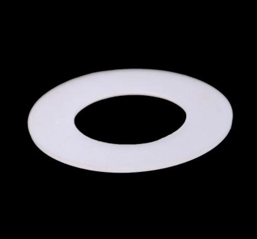 999039 Afsluitringen voor onderpotjes Bu30xBi20xD1mm