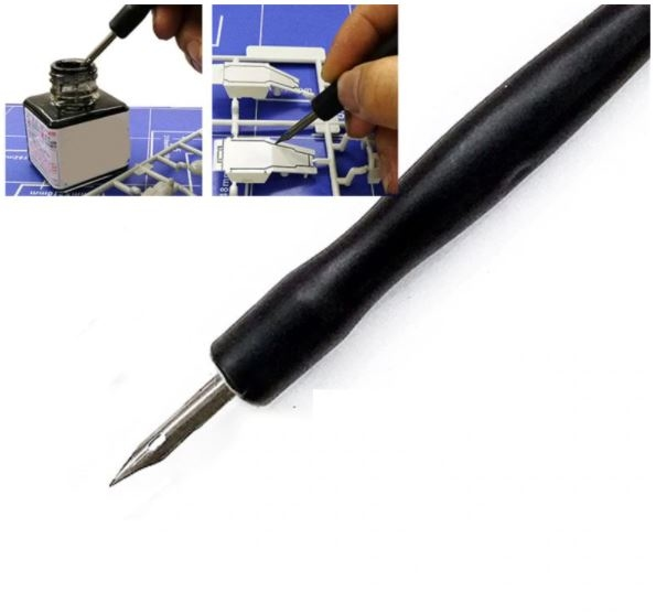 999075  Accentueer Pen