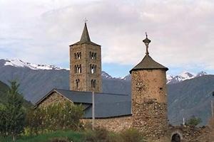 AE1110  Iglesia de Son
