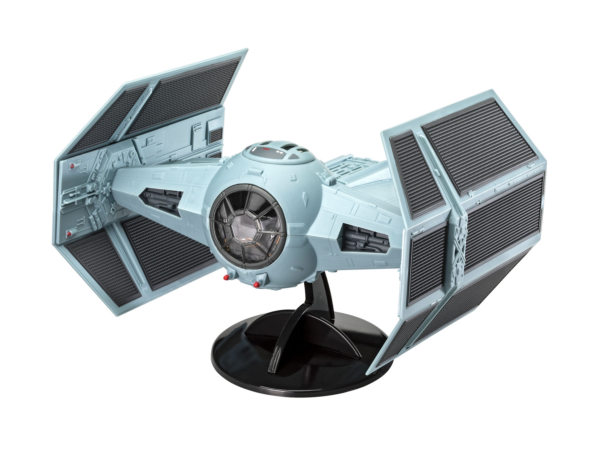 RE6780 Darth Vader's TIE Fighter