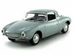 517218  DKW Monza 1956  zilver