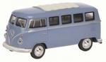 20105  Volkswagen T1 bus  blauw