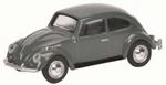 20107  Volkswagen Kever 1200  1960  grijs