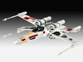 RE3601  X-Wing Fighter