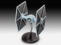 RE3605  Tie Fighter