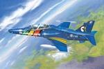 HB81735  BAe Hawk T.Mk.100/102