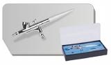 BD209  Double-action Airbrush pistool 0,3 mm nozzle/needle