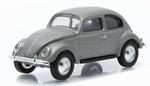 29820A  1940 VW Beetle Split Window - Pearl Grey