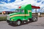 RE7446  Kenworth T600