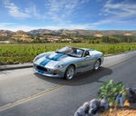 RE7039  Shelby Series I