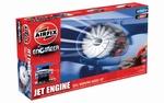 A20005  Jet Engine
