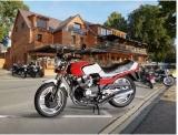 RE7939  Honda CBX 400 F