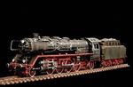 IT8701  Lokomotive BR41