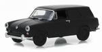 27960A  Volkswagen 1965 Volkswagen Type 3 Panel Van