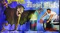 ATH1307  Angel Fink Big Daddy Roth Model