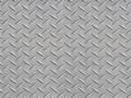 97450   Kunststof Traanplaat 305 x 180 mm  2 stuks