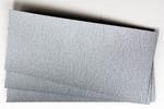87055  Schuur. Polijstpapier P600 Fijner A  3 vel