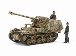 T35370  Jagdpanzer Marder I Sd.Kfz. 135