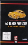 2155  Porsche  60 Jahre Porsche