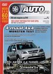 214492  De Auto DVD  Het automegazine op DVD 3